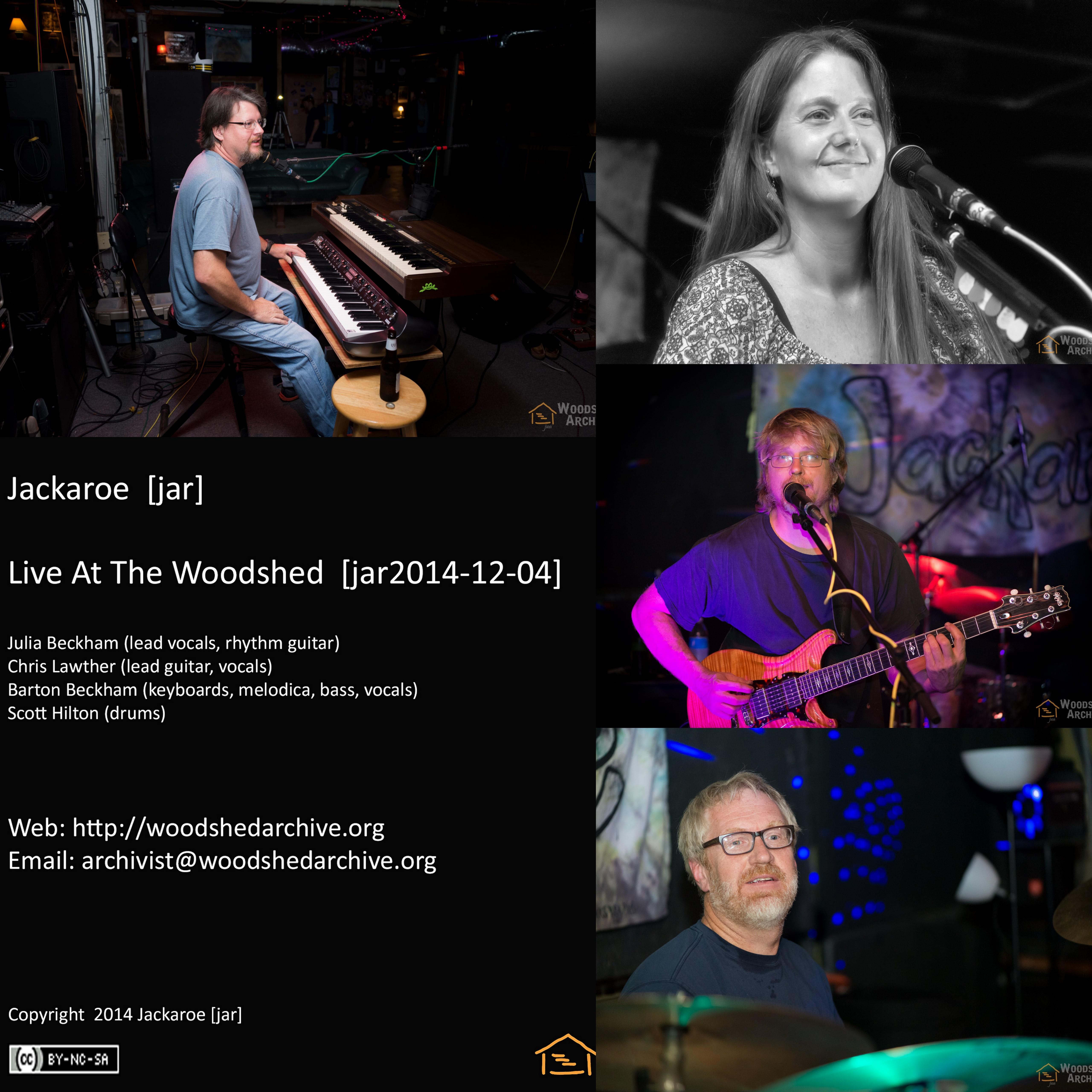 jar2014-12-04-cover
