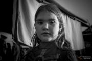 20140301-_DSC0607-photo-jerryal