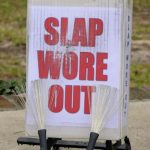 Slap Wore Out [slapwo2015-04-23]