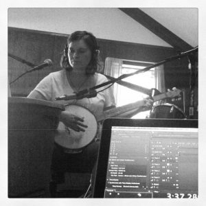 aliar-banjo