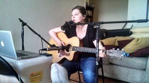 aliar-guitar