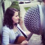 Kelley Douglas Project Live from the Woodshed [keldoug2015-10-24]