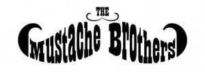 mustache_brothers